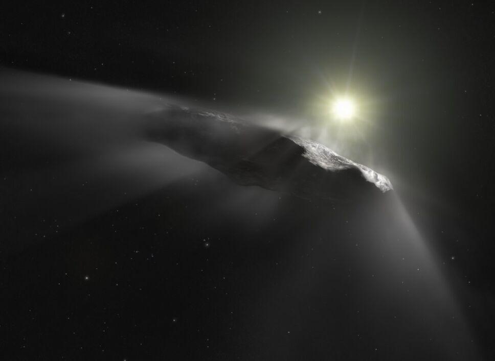Objetos interestelares, sistema solar 2.jpg