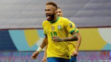 12 Brazil Venezuela Copa América 2021 inauguración.jpg