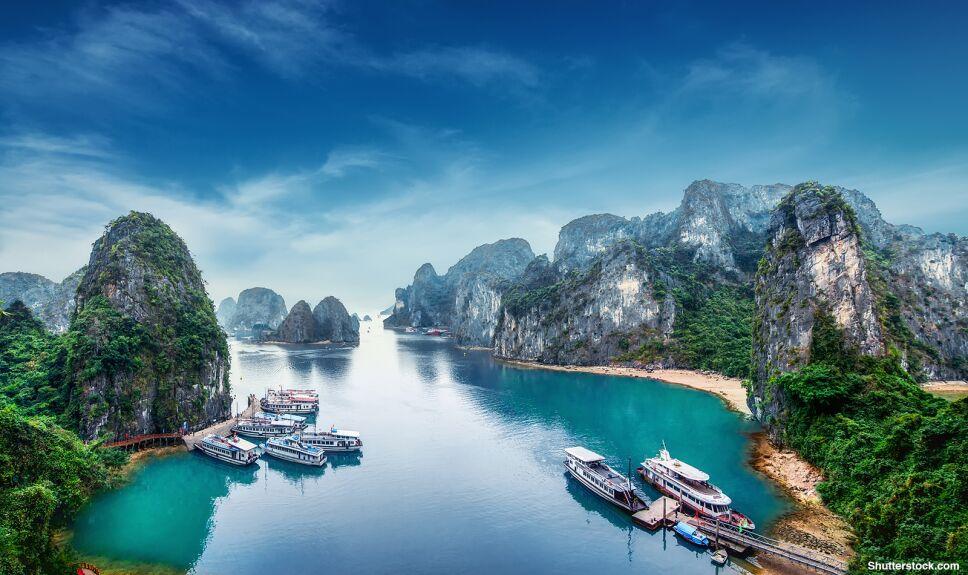 abandonados bahia vietnam