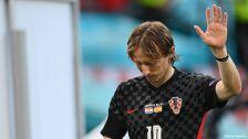 5 futbolistas que podrían jugar su última Eurocopa.jpg