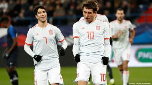 7 selección españa española convocados eurocopa 2020.jpg