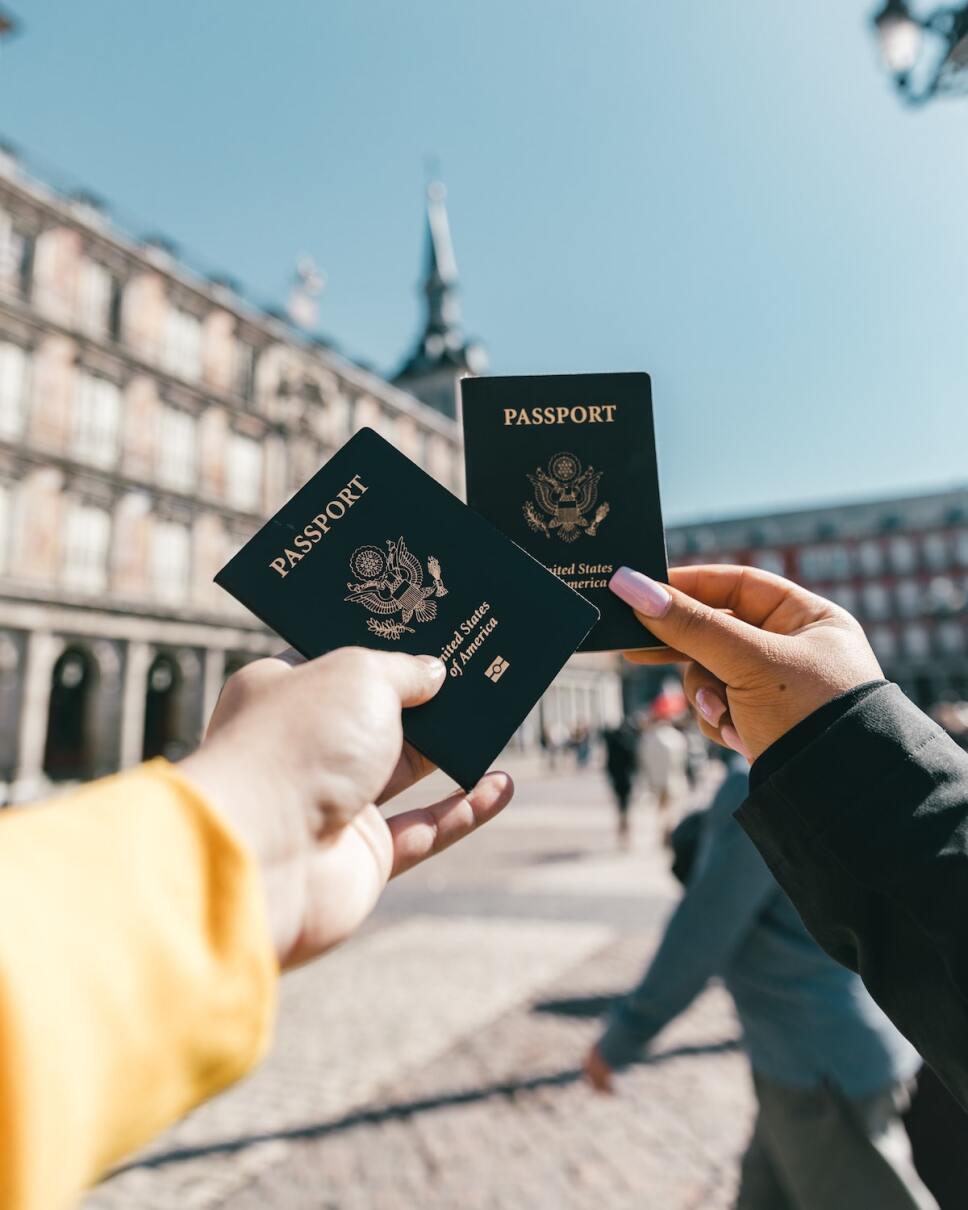 viajar-en-pandemia-pasaporte.jpg