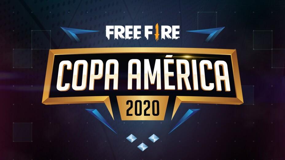 Copa América FF.jpg