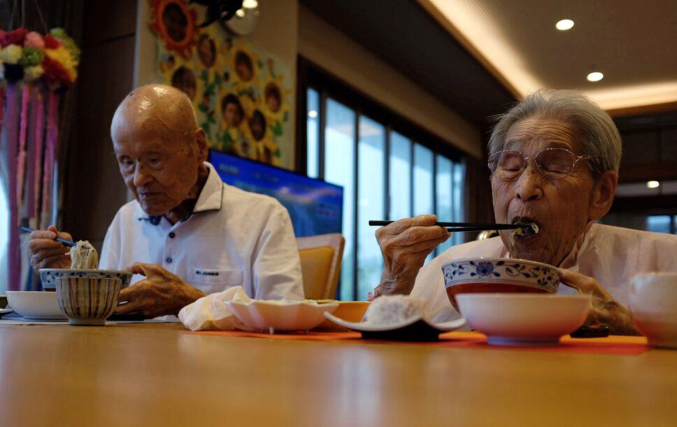 Récord Guinness certifica a pareja que lleva 80 años de casados