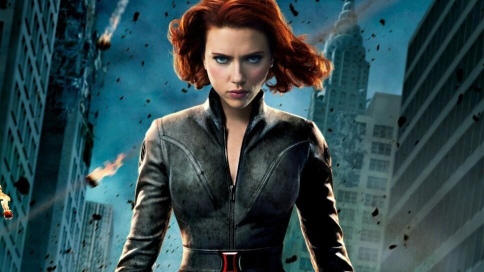 Black-Widow-Avengers.jpg