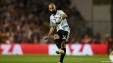 1 FUTBOLISTAS argentinos con más partidos.jpg
