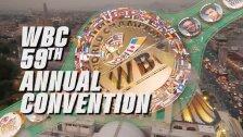 CDM será la sede de la convención anual del Boxeo