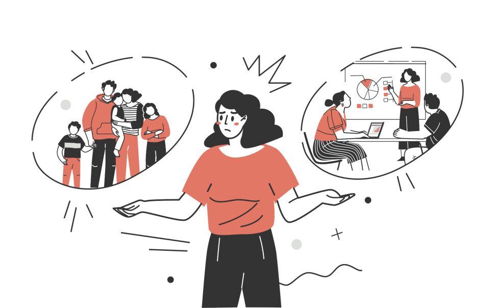 mujer desigualdad leyes México