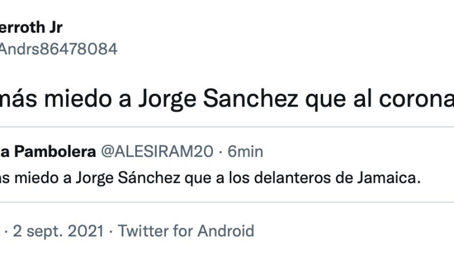 Los memes destrozan a Jorge Sánchez.png