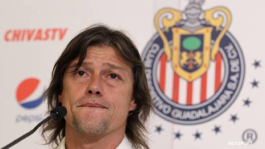 Matías Almeyda Chivas.jpg