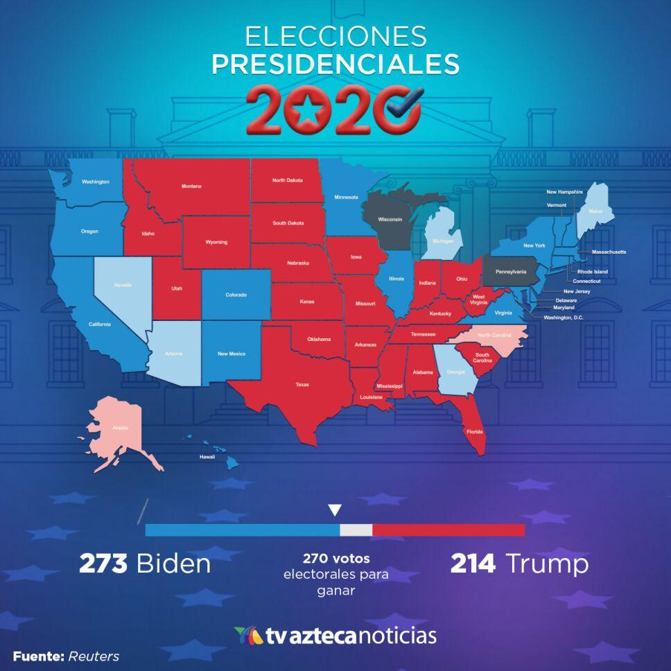 Mapa_Elecciones.jpg