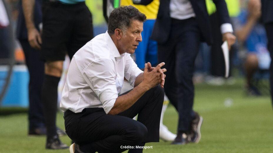4 Juan Carlos Osorio.jpg