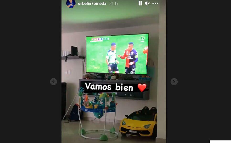 Orbelin ve a Chivas .jpg