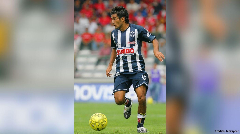 6 futbolistas argentinos en Rayados de Monterrey.jpg