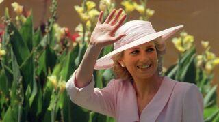 Las similitudes entre la princesa Diana y Meghan Markle que asustan a la realeza.jpg