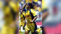 7 futbolistas chilenos méxico reinaldo navia.jpg