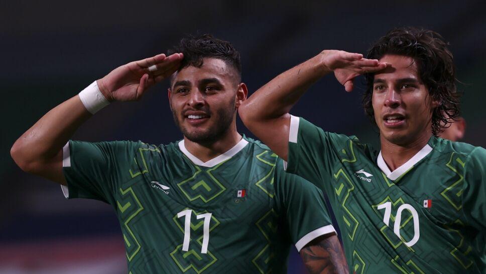 México bronce medalla bronce futbol.jpeg