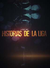 HISTORIAS DE LA LIGA