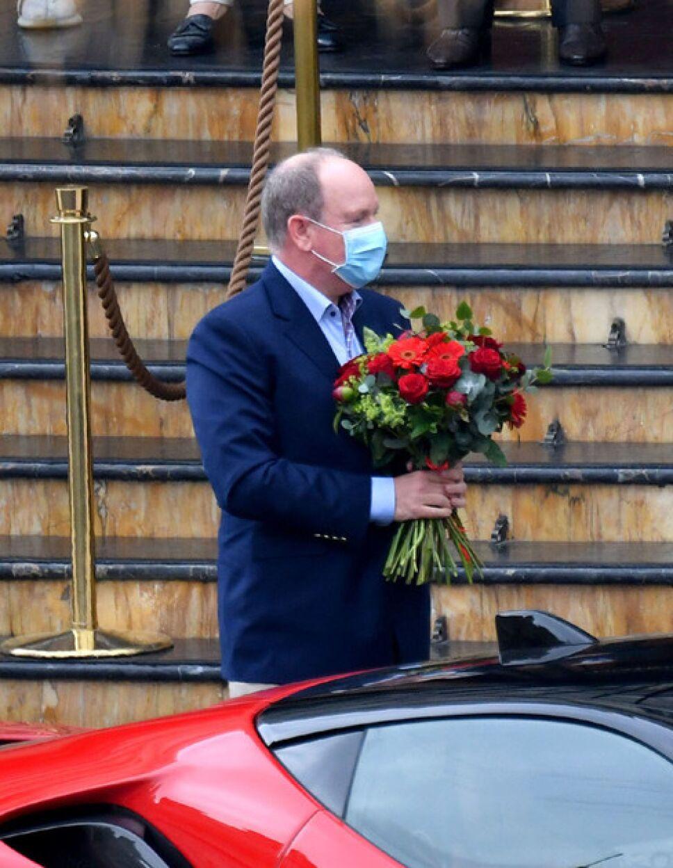 Príncipe Alberto de Mónaco .jpeg