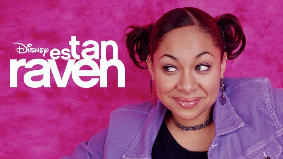 Es Tan Raven Disney Plus.jpg