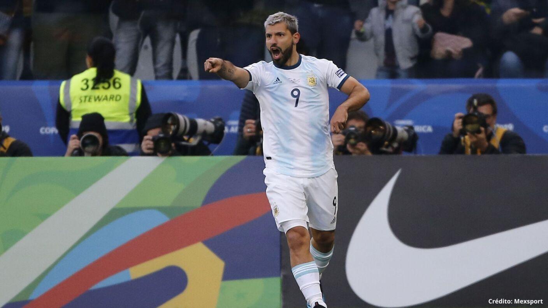 13 FUTBOLISTAS argentinos con más partidos.jpg