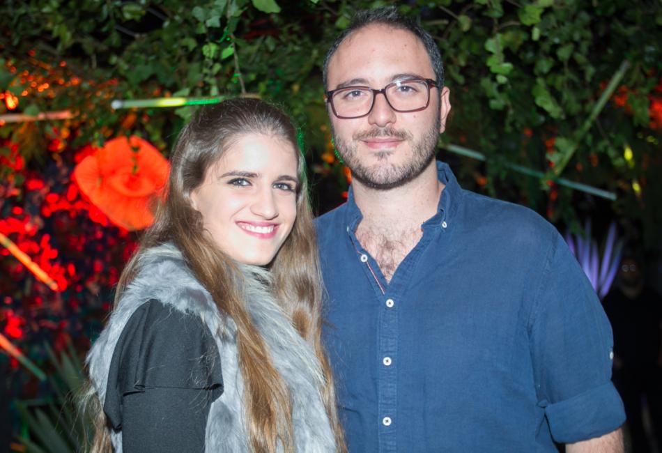 Vivian y Marcos Shaoli.png