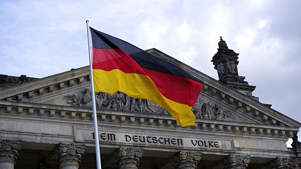 Reichstag-217444.jpeg