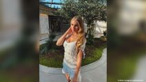 8 Sophie Christin bernd leno instagram fotos.jpg