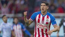 4 mexicanos Europa League alan pulido.jpg