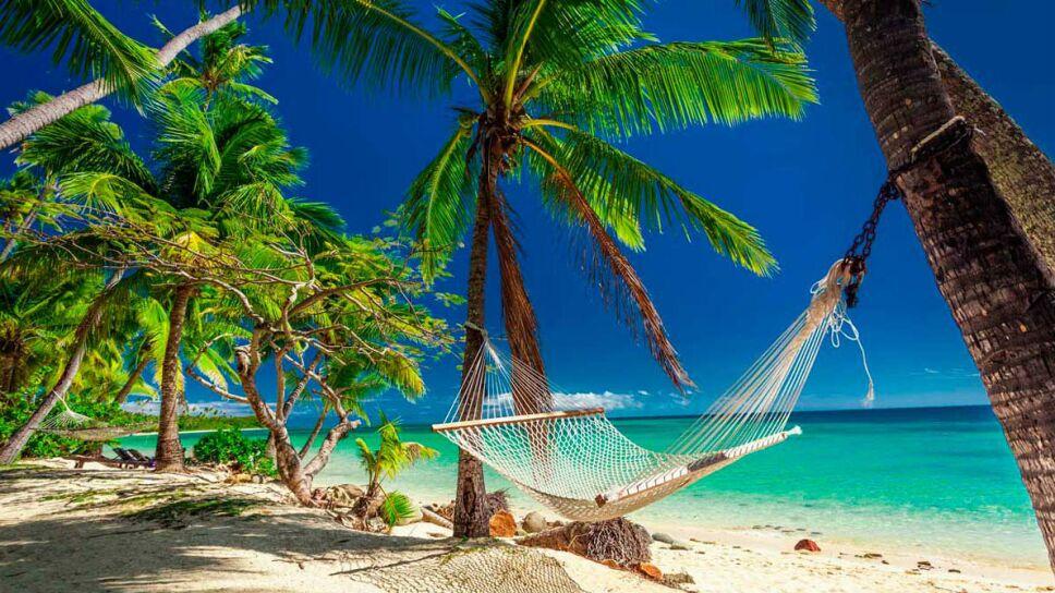 islas-fiji.jpg