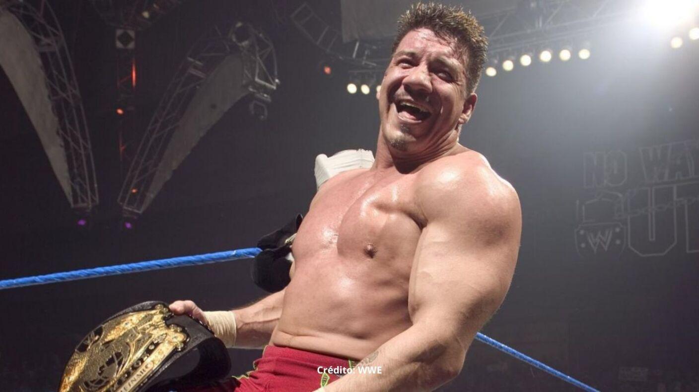 11 Eddie Guerrero.jpg
