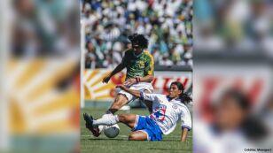 12 jugadores mexicanos lideres de goleo liga mx everaldo begines.jpg