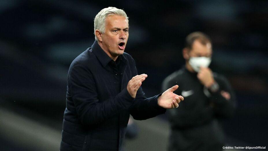 Mourinho .jpg