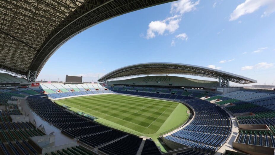 Saitama Stadium Tokyo 2020.jpeg