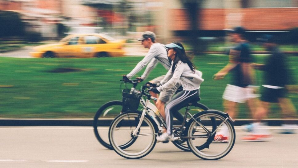 Día Mundial de la Bicicleta, por qué B.jpg