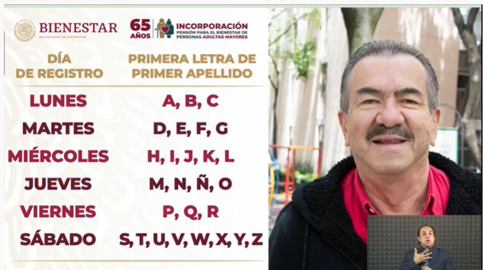 adultos-mayores-cdmx-registro pensión