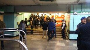 asesinato_Metro_Garibaldi.jpg