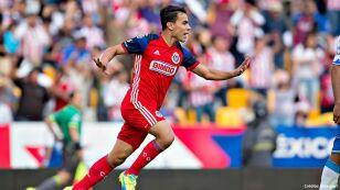 8 jugadores mexicanos lideres de goleo liga mx omar bravo.jpg