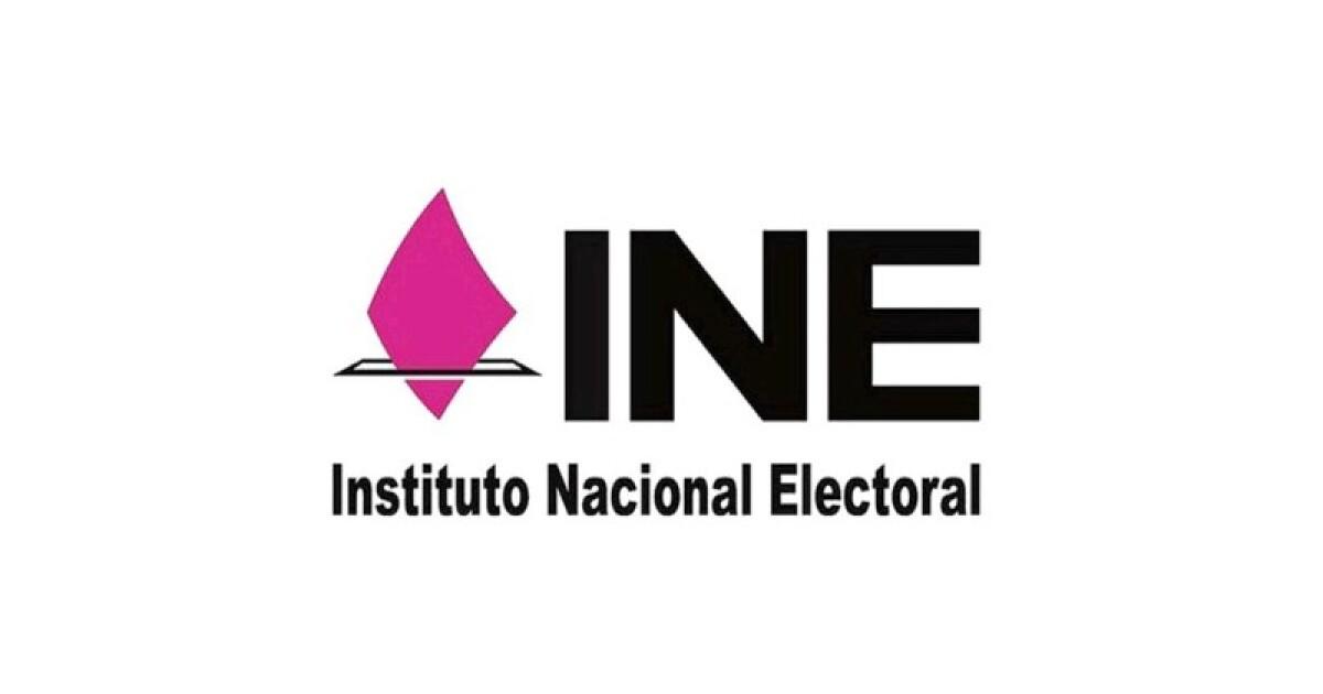 Pospone INE elecciones en Hidalgo y Coahuila por COVID-19