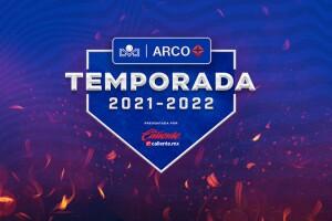 LaMP_Medios_Portada 21-22 (1) (1).jpg