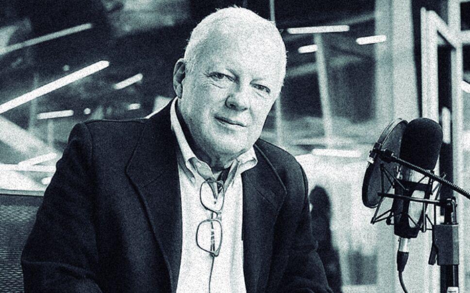 Federico Reyes Heroles