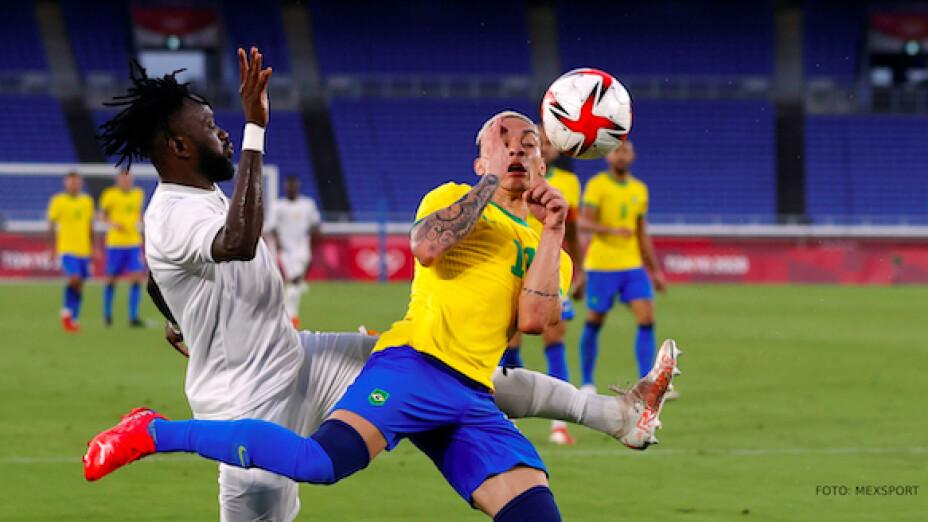 Brasil vs Costa de Marfil .jpg