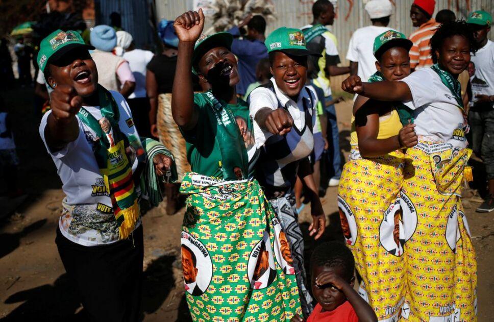 zimbabue presidente2