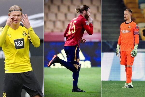 21 futbolistas que no estarán en la Eurocopa 2020 2021.jpg