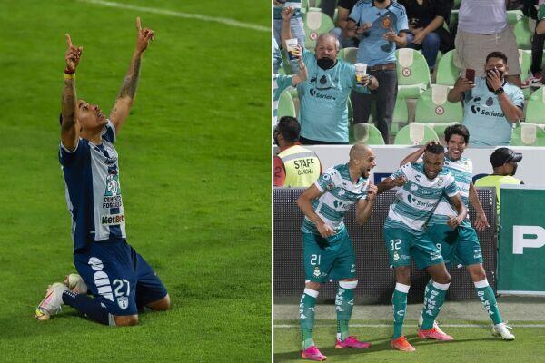 22 Santos vs Monterrey Cuartos de Final Liga MX Guardianes 2021.jpg