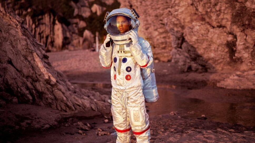 Marte, científicos, bajo costo b.jpg
