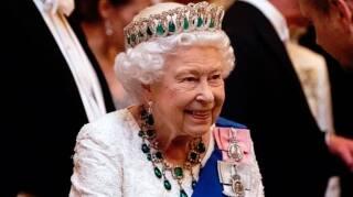 La Reina Isabel.jpg