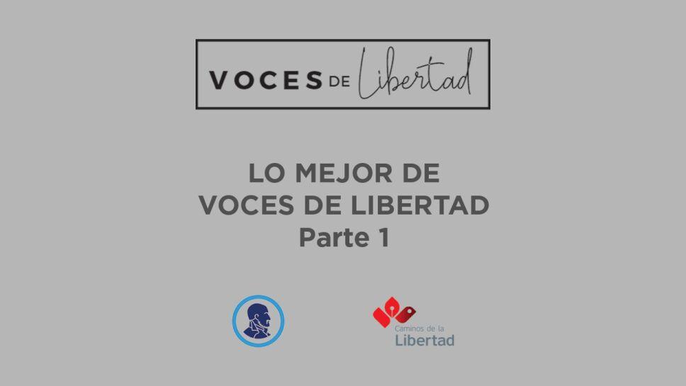 vocesTODOS1.png