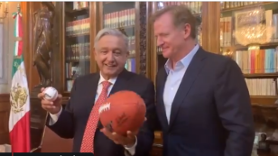 NFL-amlo.PNG