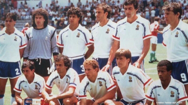 7 máximos goleadores selección francesa Francia.jpg